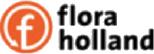 Flora Holland