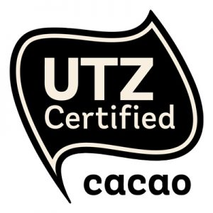 UTZ-Cacao