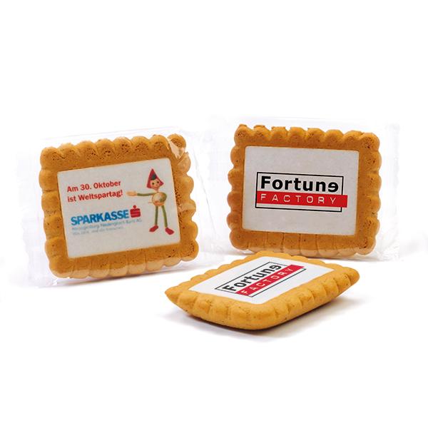gepersonaliseerde koekjes bestellen