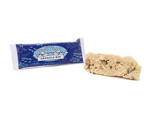 Granola-Bar-Blauw