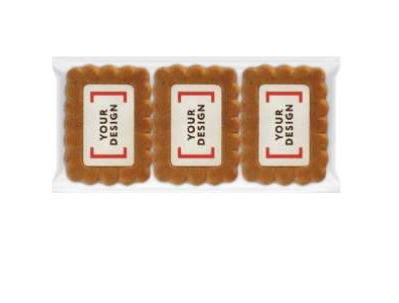 gingerbead 3 koekjes
