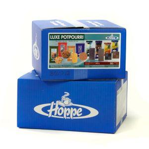 hoppe-koffiekoekjes-luxe-potpourri-doos